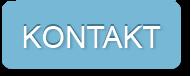 Button zur Kontaktaufnahme mit dem Dentallabor Zahnwerk in Düsseldorf.